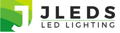 JLEDS LED Lighting