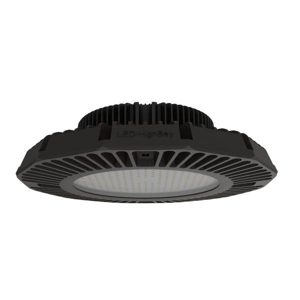 LED UFO High Bay —N3 Series
