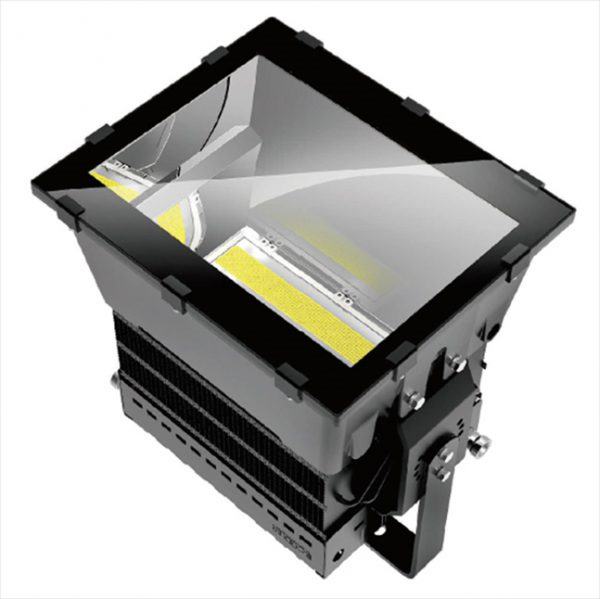 LED Stadium/High Mast Light - N2 Series