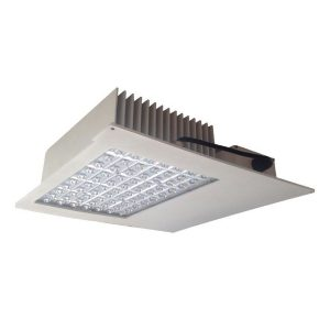 LED Canopy Light - N1 Series