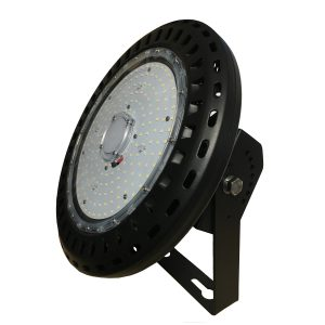LED UFO High Bay Light – S1 series