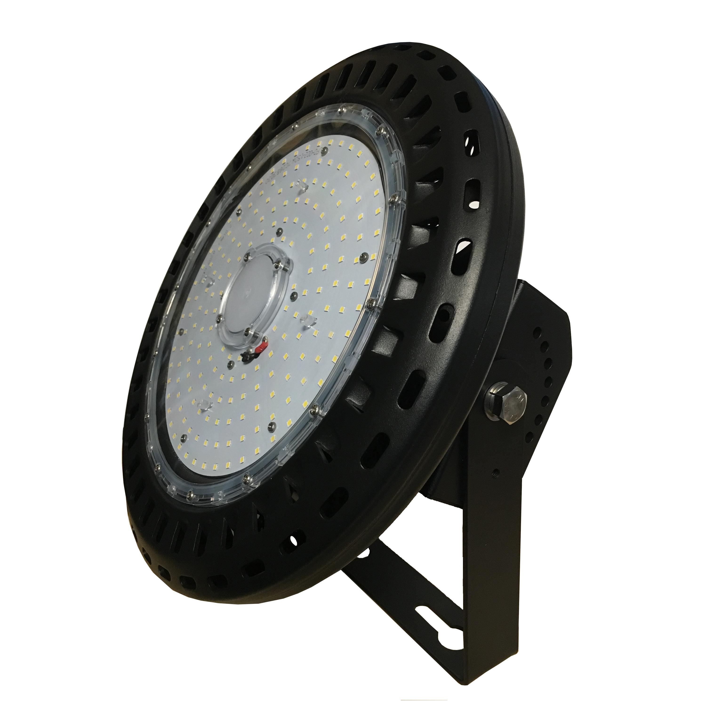 LED UFO High Bay Light – S1 Series