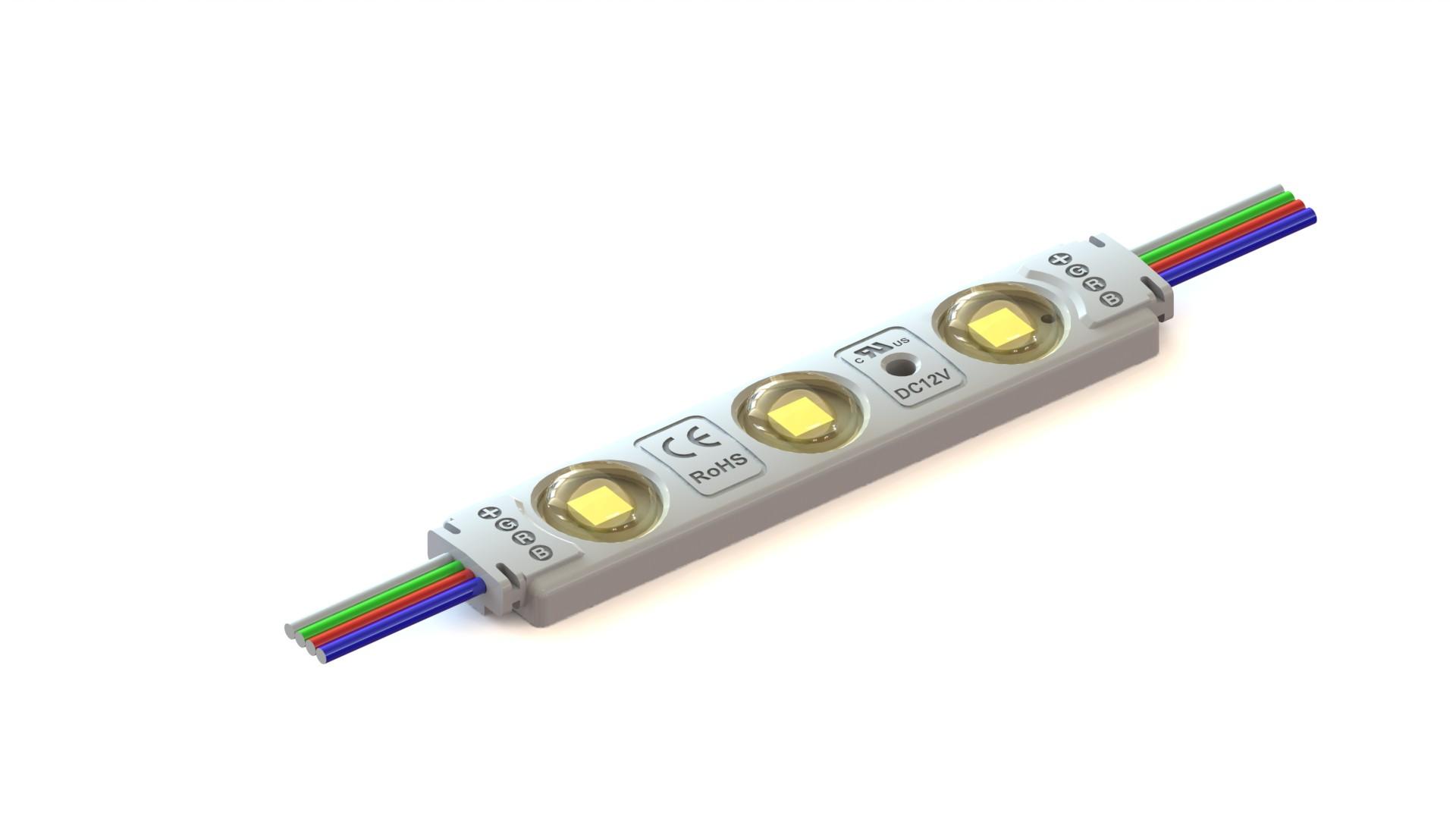 Led Signage Jleds Led Lighting